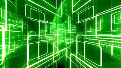 tech technology background itcp